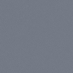 Anthracite 434579