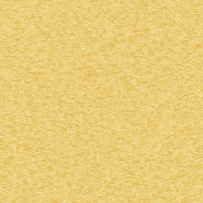 Banana-3040751