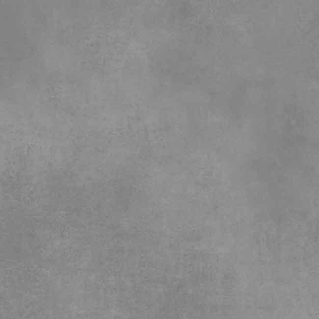 Silver 433771
