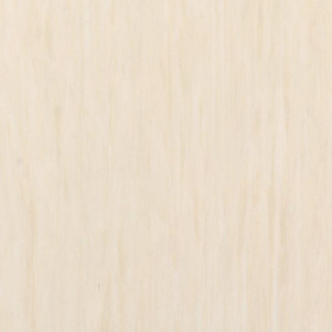 Bisque CLF542
