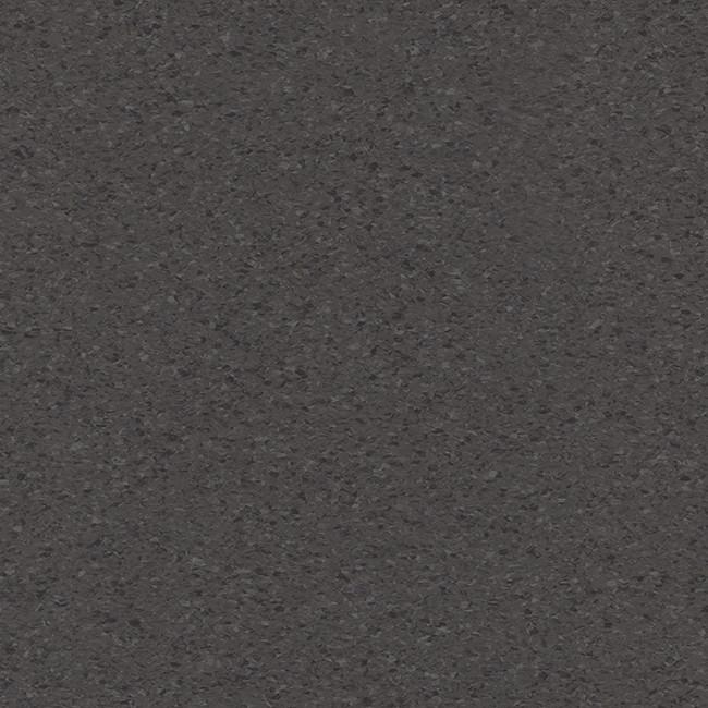 Black 21455004