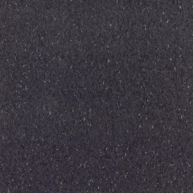 Black 3052700