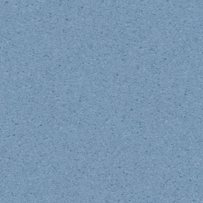 Blue 21455023