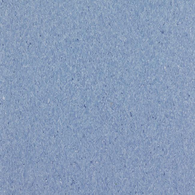 Blue 3052695