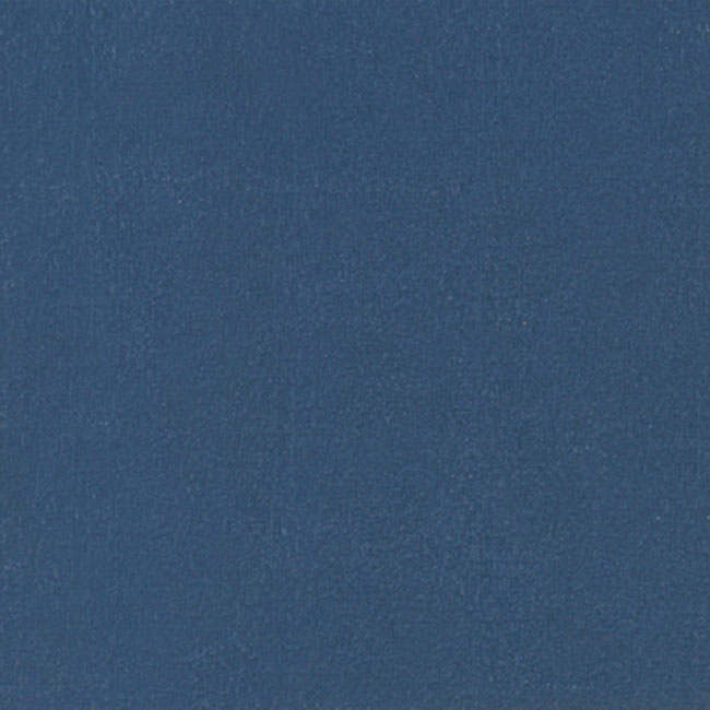 ★★Blue Embossed MIF60