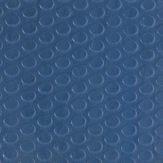 ★Blue Minidome MIF61