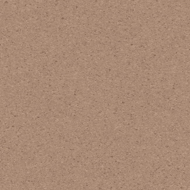 Brown 21455015