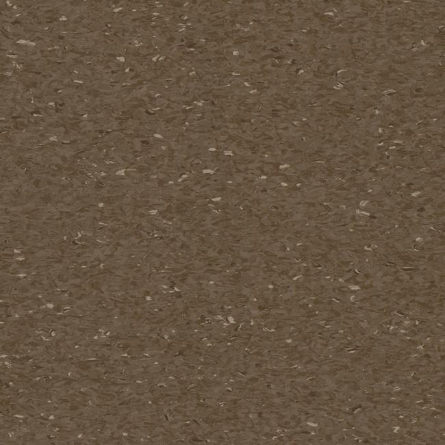Brown-3040415