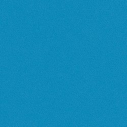 Cerulean 434527