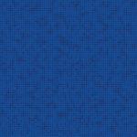 Blue 423217