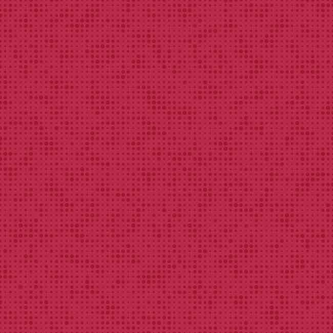 Tyrian Red 423246