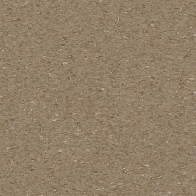 Dark-Beige-3040414