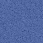 Dark Blue 21020731