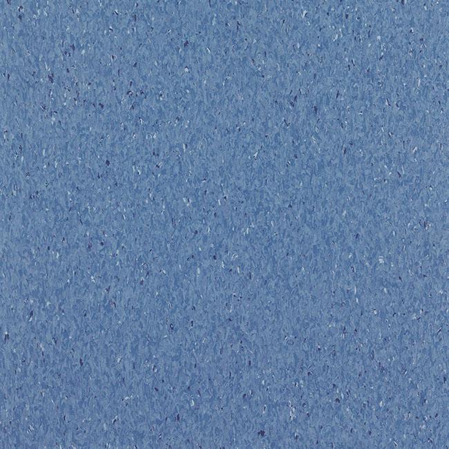Dark Blue 3052696