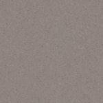 Dark Clay Grey 21020720