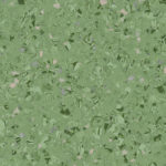 Dark Green 21030148