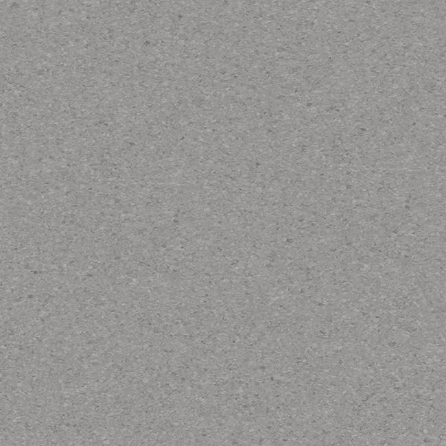 Dark Grey 21455005