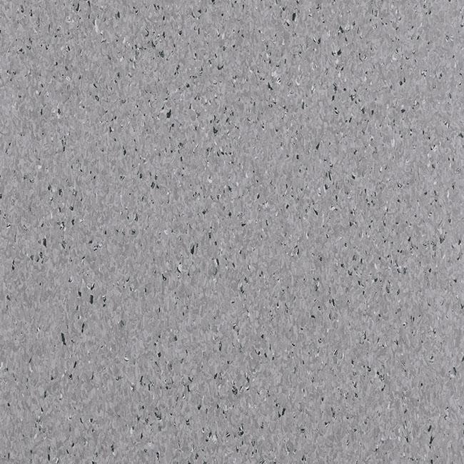 Dark Grey 3052698