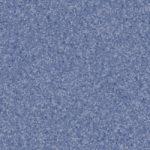 Dark Grey Blue 21020016 ★
