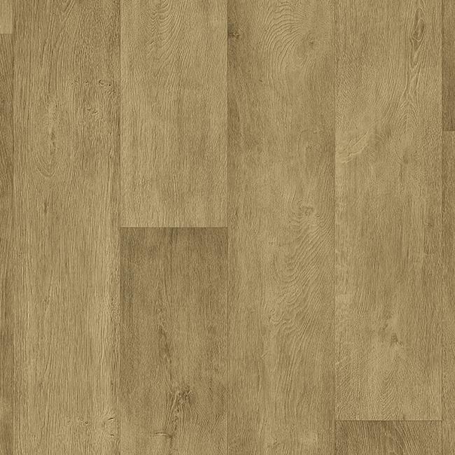 Elegant Oak Brown 25106002