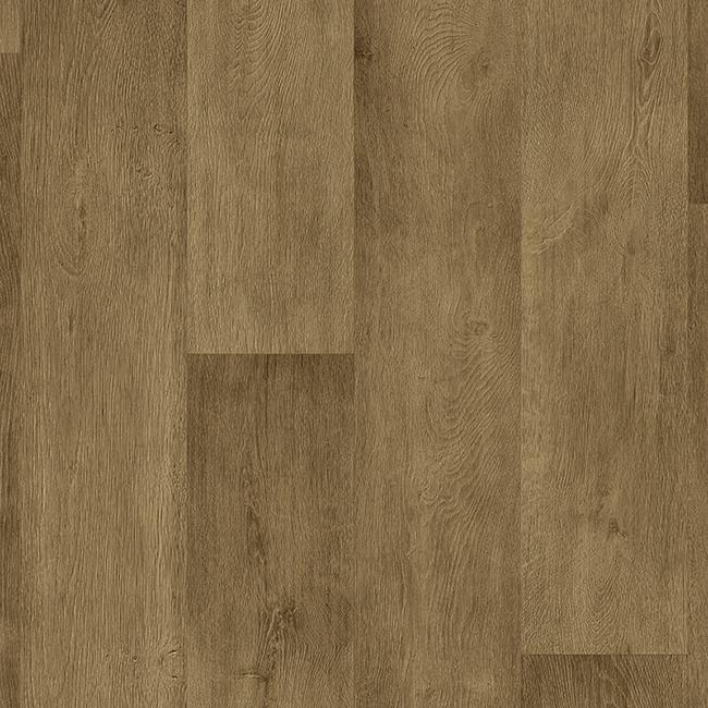 Elegant Oak Dark Brown 25106003