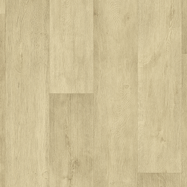 Elegant Oak Natural 25106000