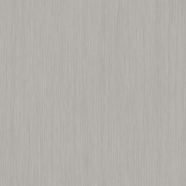 Fiber Wood Grey 25106087