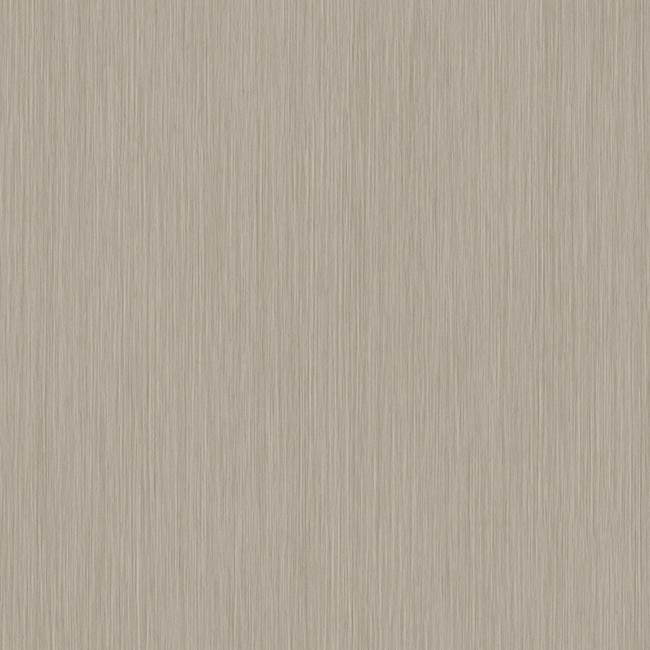 Fiber Wood Grey Beige 25106088