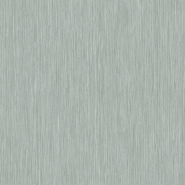 Fiber Wood Light Blue 25106085