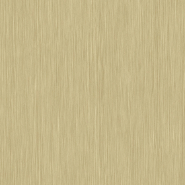 Fiber Wood Light Yellow 25106084