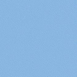 Flax Blue 434557