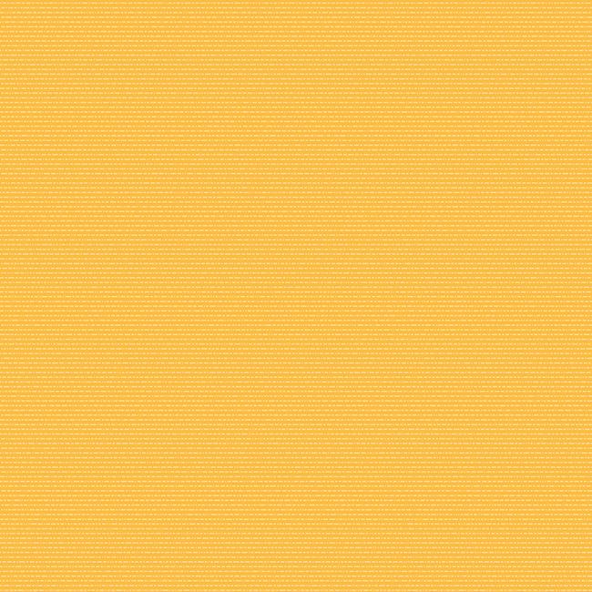 Golden Yellow 423415