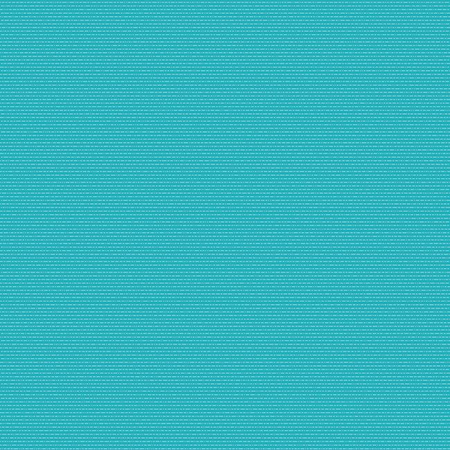 Turquoise 423447