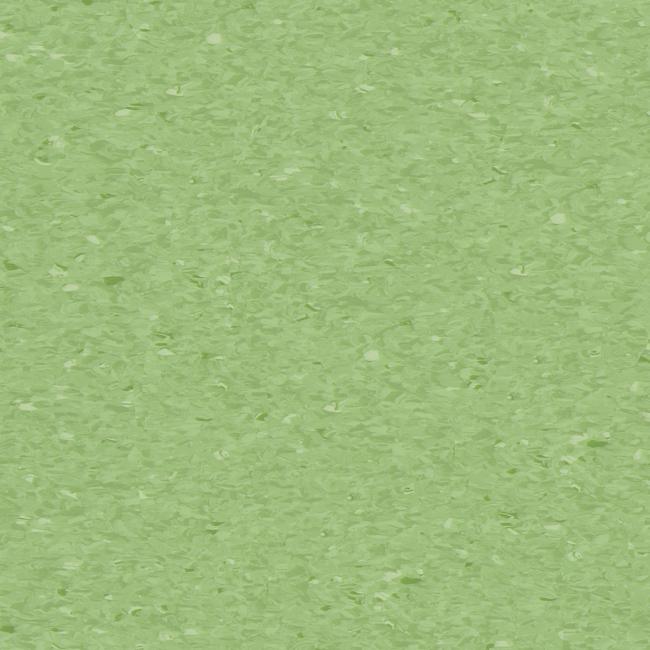 Fresh-Grass-3040406