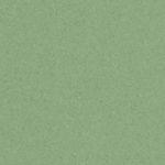 Green 21020771