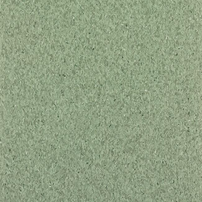 Green 3052694