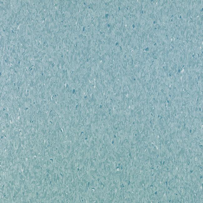 Green Blue 3052706