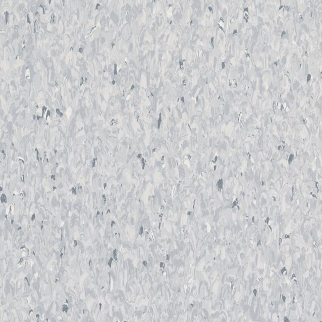 Grey-3040382