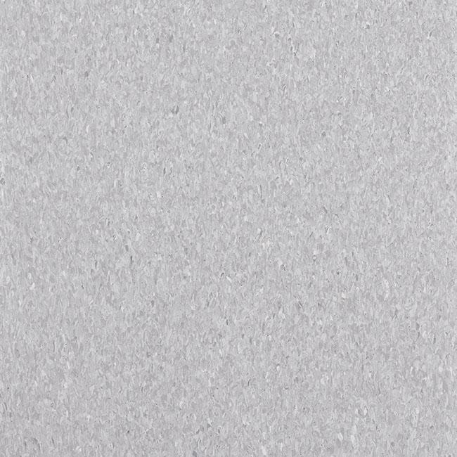 Grey 3052697