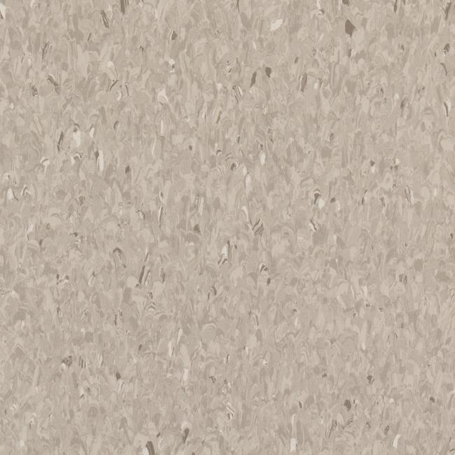 Grey-Beige-3040419