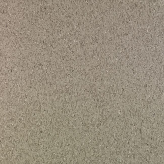 Grey Brown 3052704