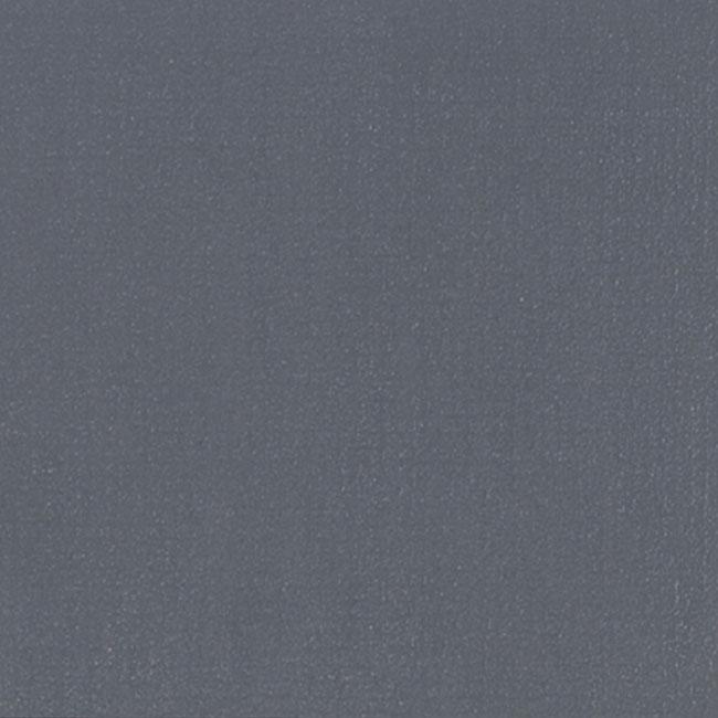 Grey Embossed MIF40