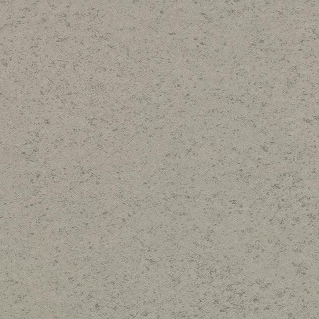 Light-Grey 422211