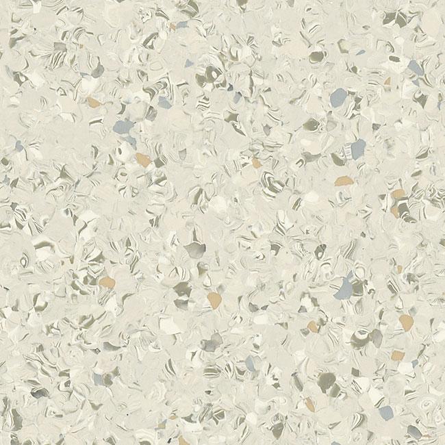 Light Grey Beige 21030134