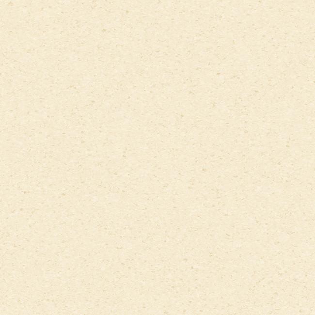 Light Sand 21455018