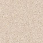 Light Terracotta 21020005