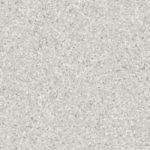 Light Warm Grey 21020026