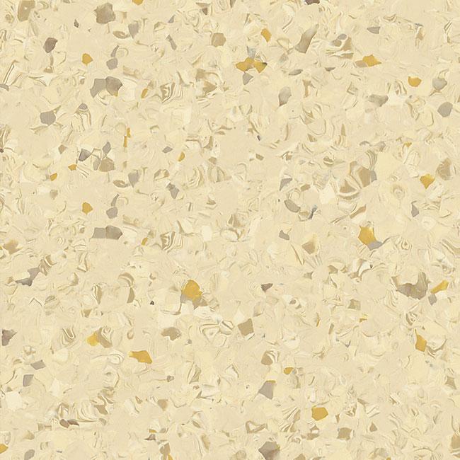 Light Yellow 21030140