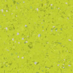 Lime Green 21030150