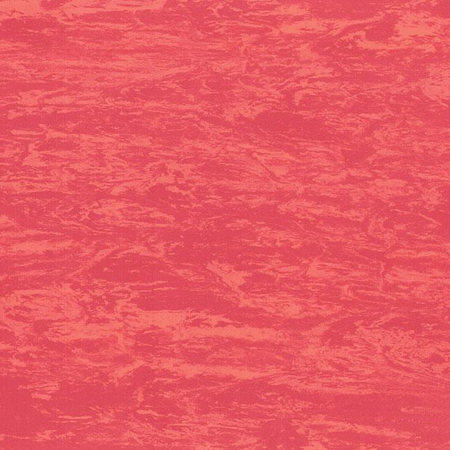 Fiery Red MS142